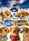 Image for Snow Buddies