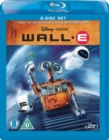 Image for WALL.E