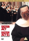 Image for Sister Act/Sister Act 2 - Back in the Habit
