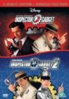 Image for Inspector Gadget/Inspector Gadget 2
