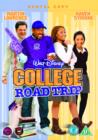 Image for College Road Trip