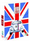 Image for Herbie Collection