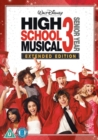 Image for High School Musical 3 (Extended Edition)