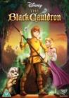 Image for The Black Cauldron