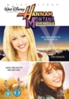 Image for Hannah Montana: The Movie