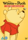 Image for Winnie the Pooh: Pooh & Friends - 5-movie Collection
