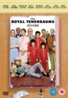 Image for The Royal Tenenbaums