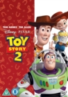 Image for Toy Story 2