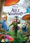Image for Alice in Wonderland