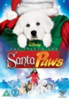 Image for Santa Paws