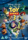Image for Toy Story 3