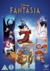 Image for Fantasia