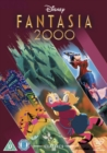 Image for Fantasia 2000
