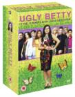 Image for Ugly Betty: The Complete Collection