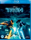 Image for TRON: Legacy