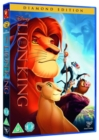 Image for The Lion King