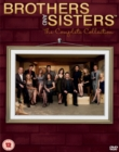 Image for Brothers and Sisters: The Complete Collection