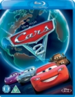 Image for Cars 2