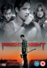 Image for Fright Night