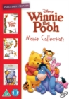 Image for Winnie the Pooh/The Tigger Movie/Pooh's Heffalump Movie