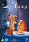Image for Lady and the Tramp
