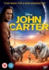 Image for John Carter