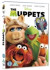 Image for The Muppets