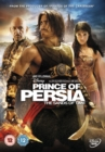 Image for Prince of Persia - The Sands of Time