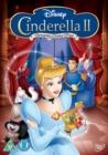 Image for Cinderella II - Dreams Come True