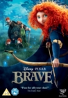 Image for Brave