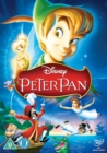 Image for Peter Pan (Disney)