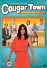 Image for Cougar Town: Seasons 1-3