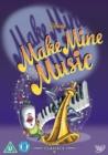 Image for Make Mine Music