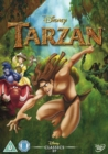 Image for Tarzan (Disney)