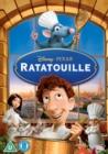 Image for Ratatouille
