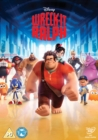 Image for Wreck-it Ralph