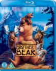 Image for Brother Bear