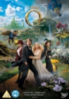Image for Oz - The Great and Powerful