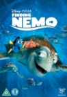 Image for Finding Nemo