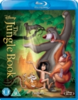 Image for The Jungle Book (Disney)