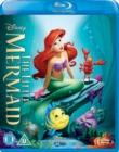 Image for The Little Mermaid (Disney)