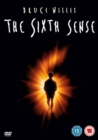 Image for The Sixth Sense