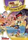Image for Jake and the Never Land Pirates: Never Land Rescue
