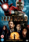Image for Iron Man 2