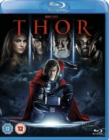 Image for Thor