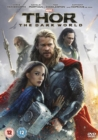 Image for Thor: The Dark World