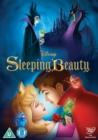 Image for Sleeping Beauty (Disney)