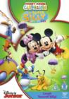 Image for Mickey Mouse Clubhouse: Super Silly Adventures