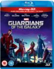 Image for Guardians of the Galaxy