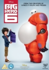 Image for Big Hero 6